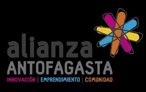 ALIANZA ANTOFAGASTA