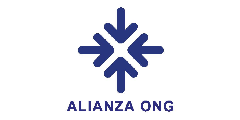 AlianzaONG