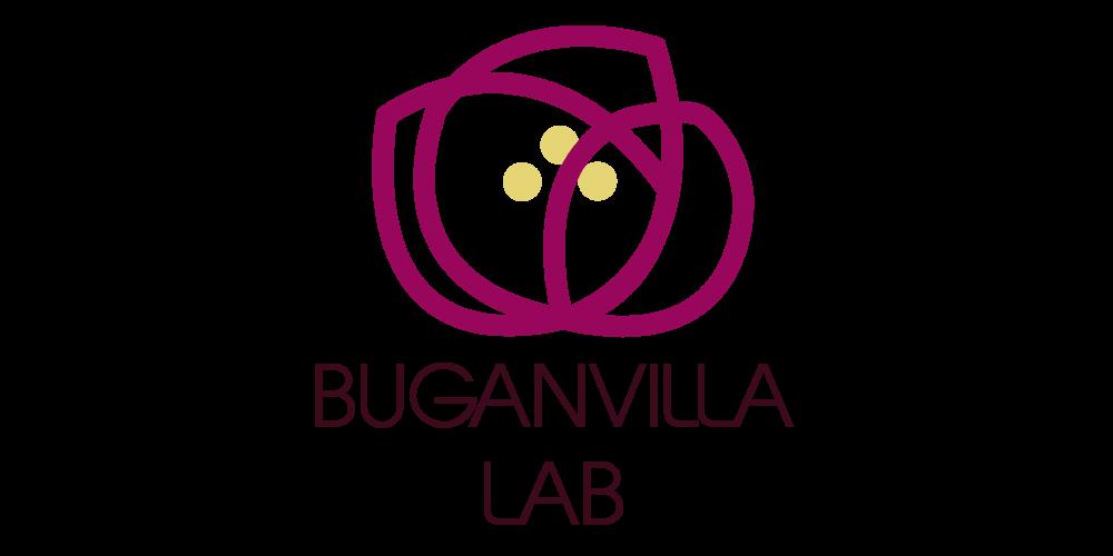 Buganvilla Lab