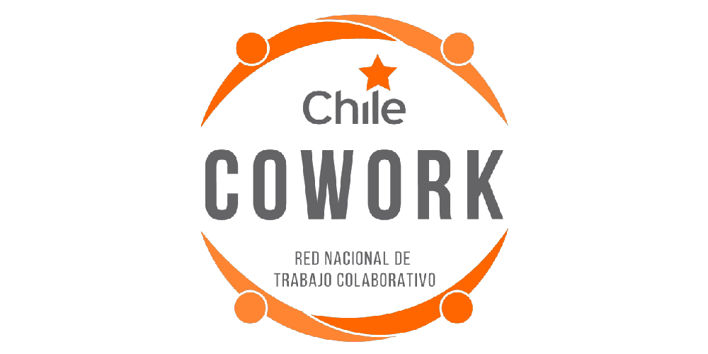 ChileCoWork