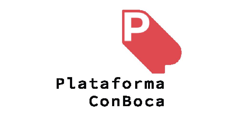 ConBoca