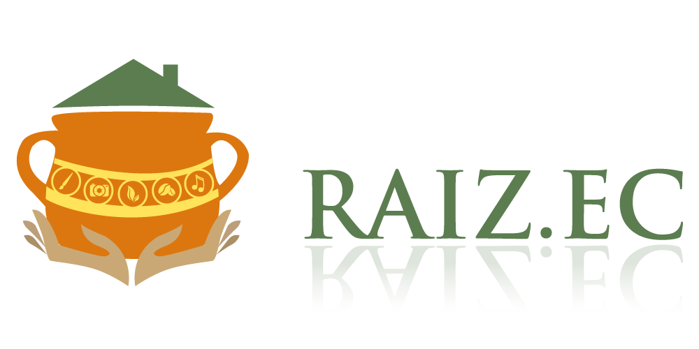 casaRaiz