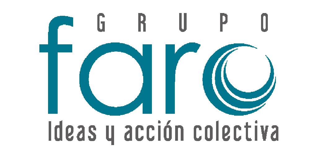 grupoFaro